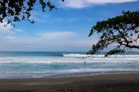 Playa Matapolo